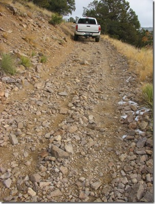 dirt-road3