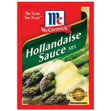 hollandaise%20sauce%20mix
