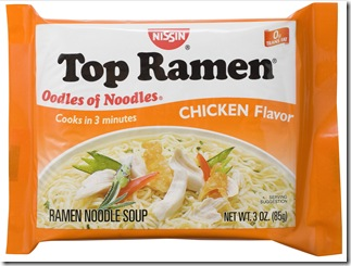 70662_01003_B_TOP_RAMEN_CHICKEN