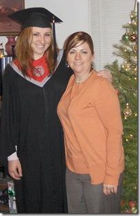Graduation 072