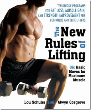NewRulesOfLifting-783284