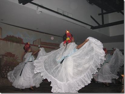 Mazatlan 791