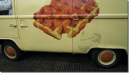 belgian-waffle-van