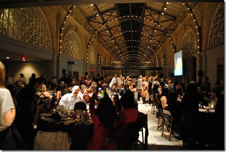 FBZFEST Gala Dinner 050