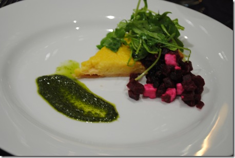 FBZFEST Gala Dinner 092