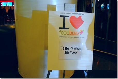 FBZFEST Tasting Pavilion 013