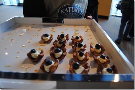 FBZFEST Tasting Pavilion 045