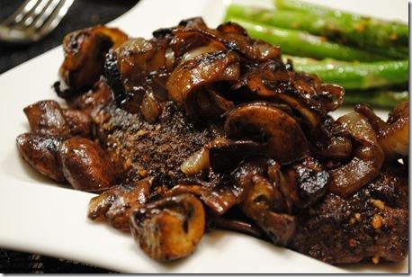 Valentines Dinner 2011 103