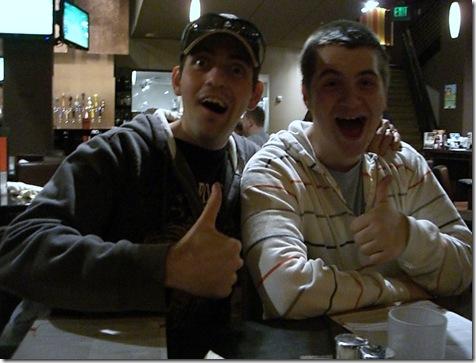 Ryan Visit Seattle 006