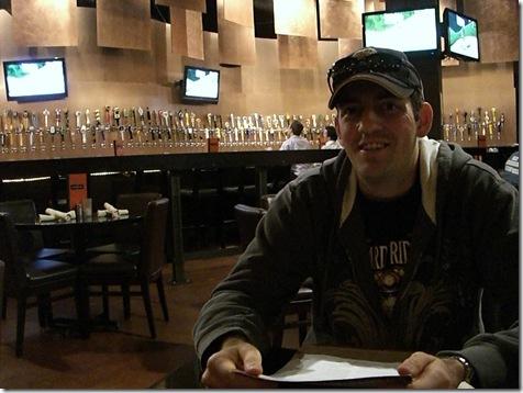 Ryan Visit Seattle 008