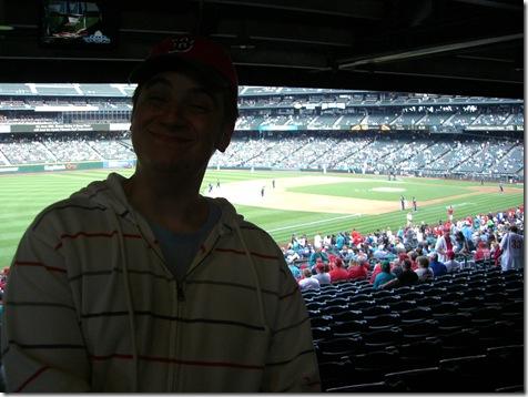 Ryan Visit Seattle 036