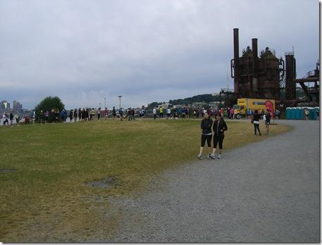 SJR Half Marathon 035