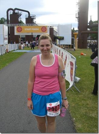 SJR Half Marathon 037
