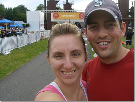 SJR Half Marathon 040