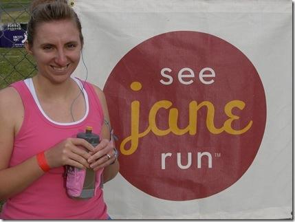 SJR Half Marathon 042