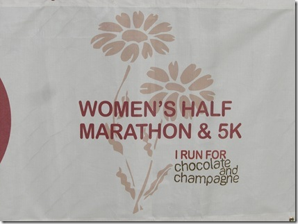 SJR Half Marathon 043