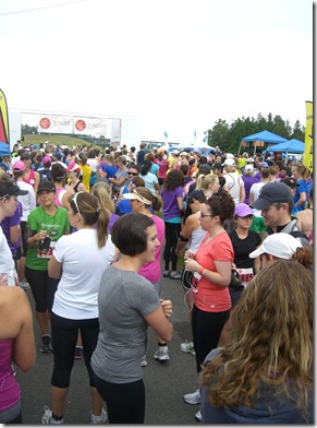 SJR Half Marathon 044
