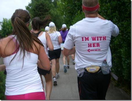 SJR Half Marathon 045