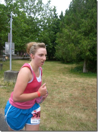 SJR Half Marathon 049
