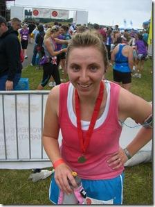 SJR Half Marathon 054