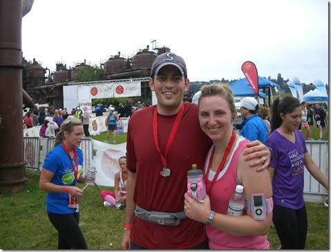 SJR Half Marathon 055
