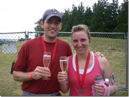 SJR Half Marathon 056