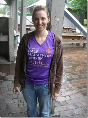 SJR Half Marathon 059