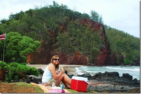 Maui 1132