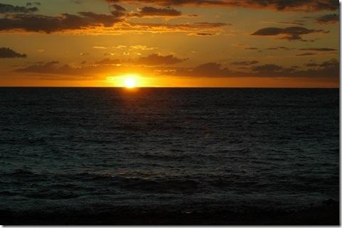 Maui 1294