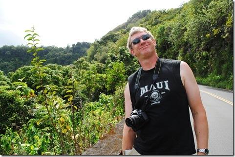 Maui 477