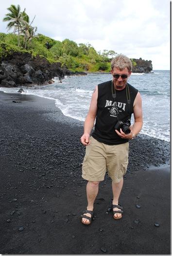 Maui 548