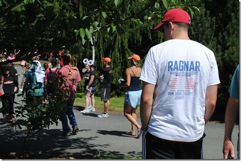 Ragnar NWP 2012 234