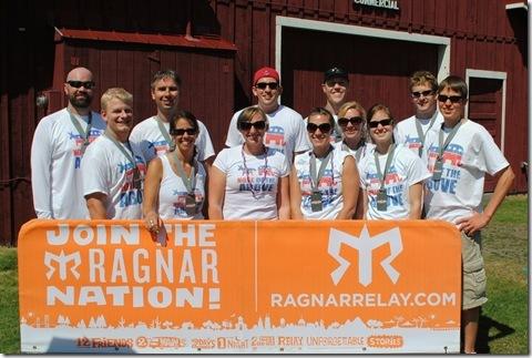 Ragnar NWP 2012 245
