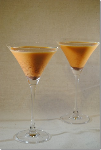 Pumpkin Martini 033