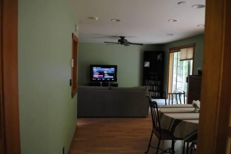house green 1