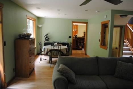 house green 2